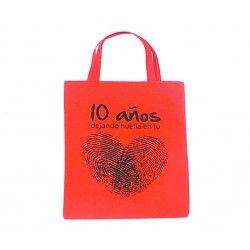 Bolsas Lindas 1 Tinta  - 3