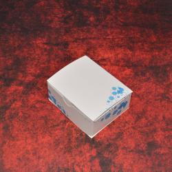Empaque Personalizado 13X 10.5 X 5  - 2