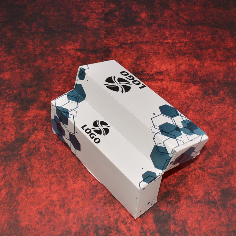 Cajas Pequeñas 15 x 7 x 3  - 1