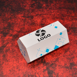 Cajas Online 14x8  - 1