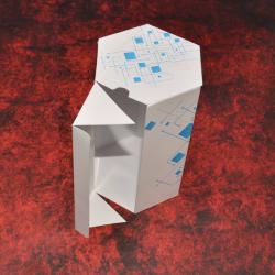 Cajas Online 14x8  - 2