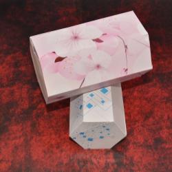 Cajas Pequeñas  - 3