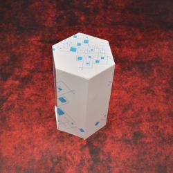 Cajas Pequeñas  - 2