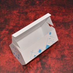 Cajas Cartón Impresas