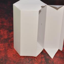 Cajas Cartón Pequeñas Baratas  - 2