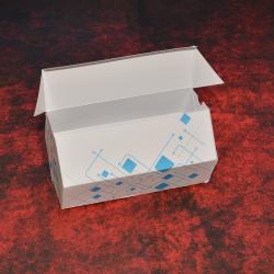 Cajas Cartón Pequeñas Baratas