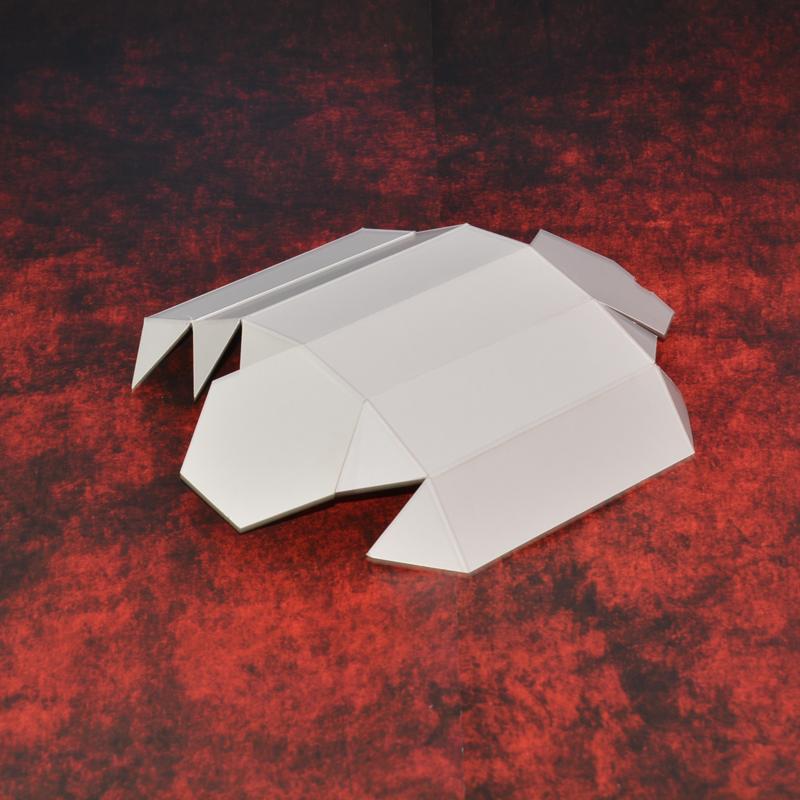 Caja para Regalo Baratas  - 2