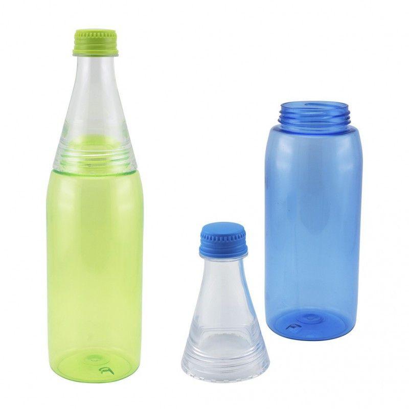 Botilito Botella  - 3