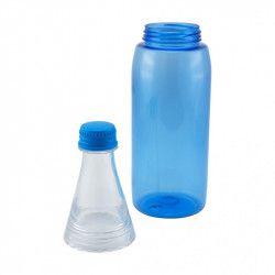 Botilito Botella  - 8