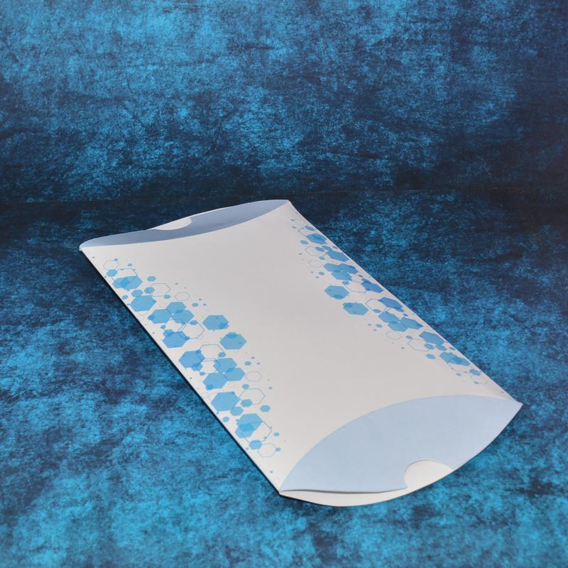 Envases de Cartón 11 x 6  - 2