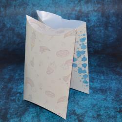 Cajas Carton Decorativas 23...