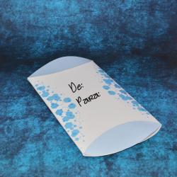 Cajas Cartón Pequeñas 17 x 10