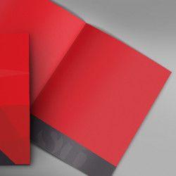Carpeta Impresión UV  - 2
