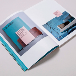 Catálogos Barato 90grs  - 2