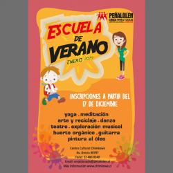 Afiches para Niños  - 2
