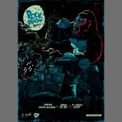 Afiches para publicidad  - 1