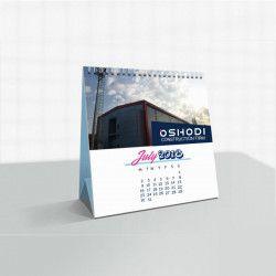 Calendario 2019  - 1