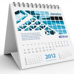 calendario 2020  - 2