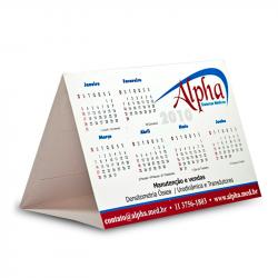 Calendarios Express  - 1