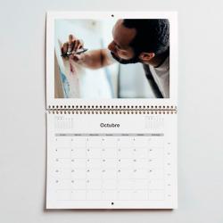 Calendarios Económicos