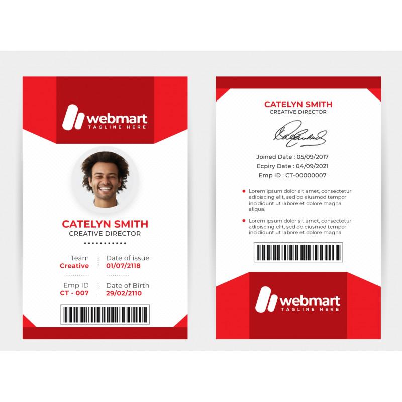Carnet Teslin Portacarnet  - 3