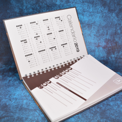 Cuaderno  - 3