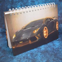 Cuaderno  - 4