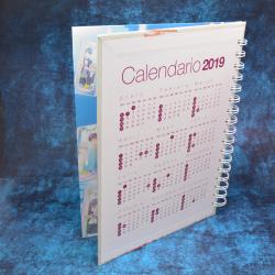 Cuadernos Personalizados  - 3