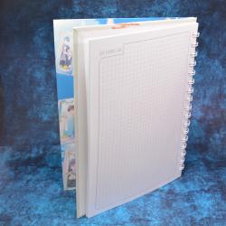 Cuadernos Personalizados  - 5