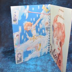 Cuadernos Personalizados  - 6