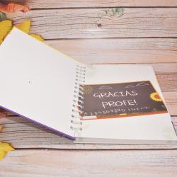 Cuadernos escolares  - 2