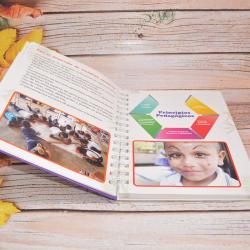 Cuadernos escolares  - 4