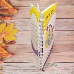 Cuadernos escolares  - 7