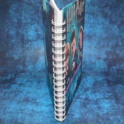 Cuadernos Originales  - 4
