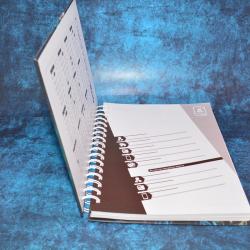 Cuadernos Originales  - 2