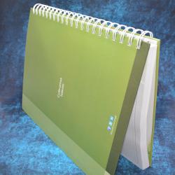Cuaderno publicitarios  - 5