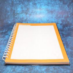 Agenda 5 materias  - 4