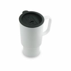 Mug con Tapa  - 2
