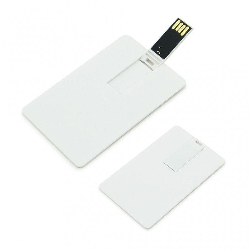 USB Tarjeta  - 4